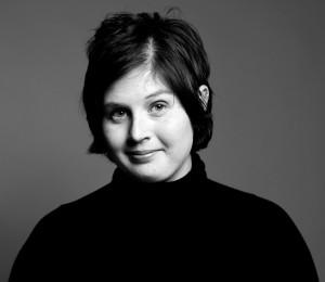 Andrea Mittler