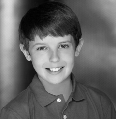 Owen Mason (Leo Steele)